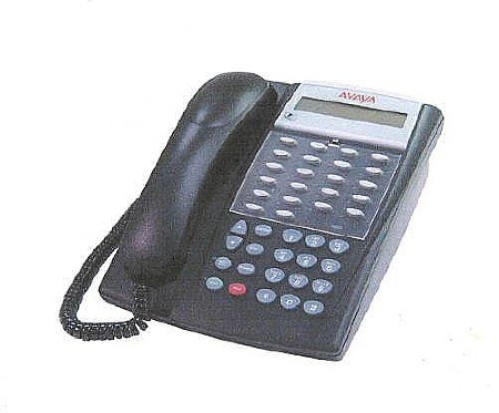 telephone installation services baltimore rh telecombaltimore com avaya partner phone system user manual lucent partner 18d phone user guide